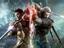 Безумное окончание матча по Soulcalibur 6 на EVO 2019
