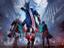 [TGS2018] Devil May Cry 5 - Геймплей, делюкс версия