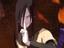 Naruto to Boruto: Shinobi Striker - Орочимару вступает в игру