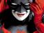 Бэтвумен присоединится к Arrowerse