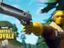 Fortnite - В выходные стартует турнир Summer Skirmish Series