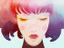 GRIS - Продано свыше 300,000 копий игры