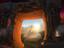World of Warcraft Classic - Контент будет открываться в шесть этапов