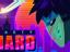Party Hard выйдет на Nintendo Switch уже в этом месяце