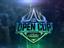 League of Legends - Gambit - чемпионы LCL OC