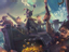 Sea of Thieves - Разработчики позволят отключать кроссплей