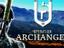 Ghost Recon Wildlands - Обновление с R6: Siege будет установлено 24 июля