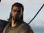 [E3-2018] В сеть попали первые скриншоты Assassin's Creed: Odyssey