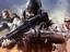 [Слухи]Call of Duty: Warzone - К королевской битве присоединятся Рэмбо и Макклейн из Крепкого орешка