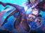 Genshin Impact — Стал известен рейтинг самых популярных персонажей