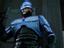 В «Возвращении Робокопа» зрители увидят оригинальный костюм