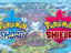 [gamescom 2019]  Pokemon Sword and Shield видеопослание разработчиков