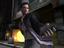 18 лет назад вышла игра Max Payne 2: The Fall of Max Payne