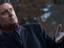 О сериале «Континенталь»: история Уинстона за 40 лет до «Джона Уика» и никакого вам Киану Ривза