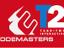 Take-Two договорилась о покупке Codemasters