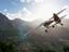 Стрим: Microsoft Flight Simulator 2020 - Несколько перелетов в честь выхода на Xbox Series X|S