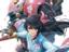 Новая информация по Project Sakura Wars, геймплей и знакомство с персонажами