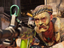 Call of Duty: Black Ops Cold War - Трейлер второго боевого пропуска
