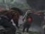 В Ghost of Tsushima погода зависит от стиля игры и выбранного пути