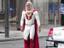 Тизер «Наследия Юпитера» от Netflix - супергеройской драмы о конфликте отцов и детей