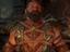 Baldur's Gate III — Детали самого большого патча и новый класс - друид