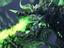 """The Elder Scrolls Online - Вышло дополнение """"Dragonhold"""""""