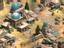 [Gamescom 2019] Microsoft приготовила несколько анонсов по Age of Empires