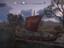Assassin's Creed Valhalla: Гнев Друидов - обзор дополнения
