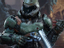 DOOM Eternal расстанется с Denuvo Anti-Cheat после шквала недовольства игроков