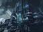 EVE Pulse — Новые правила жизни в нулях, завершение реконструкции Житы и киберспортивный турнир