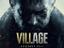 Resident Evil Village - Немного информации о сюжете и монстрах