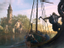 Assassin's Creed Valhalla вдвое обошла Odyssey по числу игроков на старте