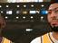 NBA 2K21 - В игре появились непропускаемые рекламные ролики