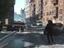 "Escape from Tarkov - Расширенный тизер ""Battle for Concordia"""