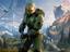 Halo Infinite — В техническом тесте случайно оказались файлы с информацией о кампании