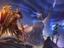 """League of Legends: Wild Rift - Выберете свой """"Путь к вознесению"""". Диана, Леона и Пантеон уже в игре"""