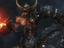 Doom Eternal - Сражение с Охотниками Рока