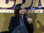Вместе с Киану Ривзом в «Матрице 4» снялась Кристина Риччи