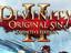 Divinity: Original Sin 2 – Создатели планируют выпуск нового контента