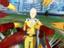 [Anime Expo 2019] One Punch Man: A Hero Nobody Knows — Еще четыре героя в новом трейлере