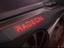 Новые видеокарты AMD RX 6000 представлены официально