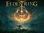 Elden Ring: у игры появились страницы в Steam и PlayStation Store