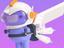 Discord уберет библиотеки игр из Nitro-подписки