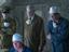 Владимир Мединский положительно оценил «Чернобыль» от HBO