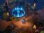 Torchlight III - Осенью игра выйдет на Nintendo Switch