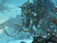 Total War Battles: Warhammer — Анонсирована мобильная стратегия на Unreal Engine 4