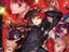 В Японии выйдут стилизованные под Persona 5 Royal консоли PlayStation 4
