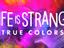 [E3 2021] Life is Strange: True Colors - Способности главной героини в новом видео