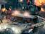 Call of Duty: Black Ops 4 — Карта «Алькатрас» для «Затмения» выйдет завтра