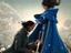 Amazon показал Лана в новом тизере сериала «Колесо Времени»